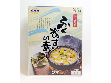 kcta-fugu02