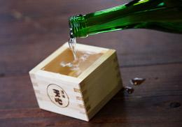 kcta-liquor05