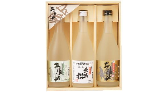 kcta-liquor14