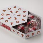 kcta-candy-neji15
