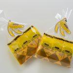 kcta-banana_candy02