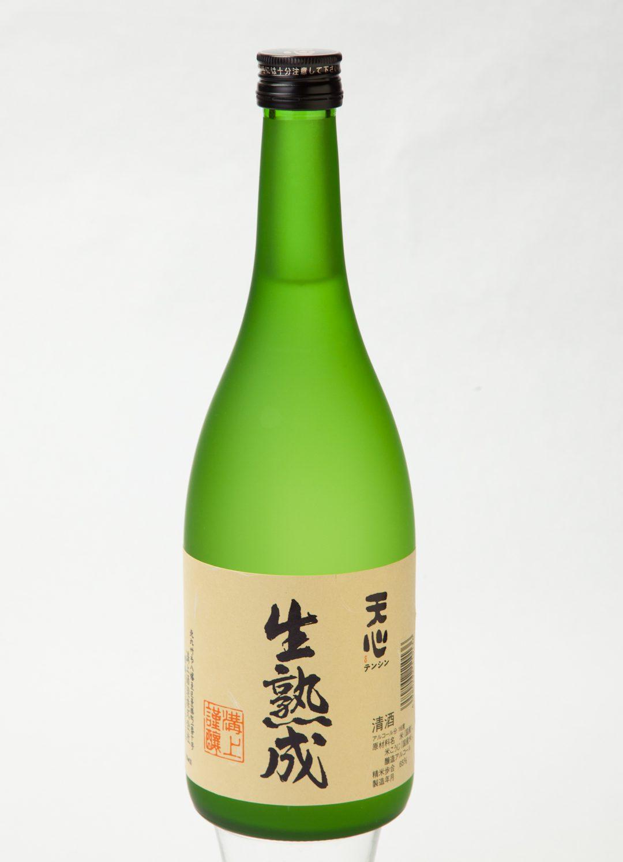kcta-liquor10