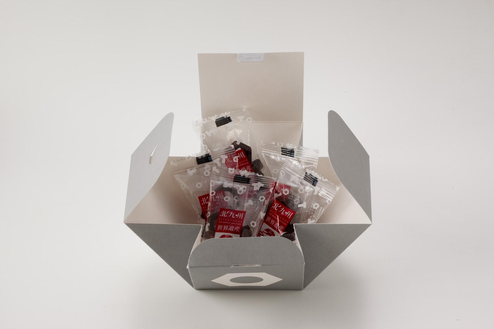 kcta-candy31-neji5