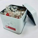 kcta-candy31-neji-can