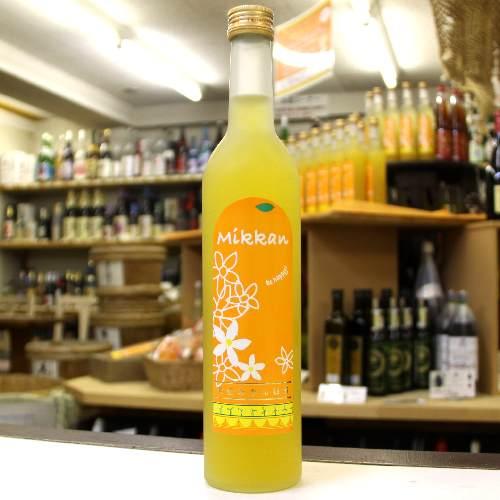 kcta-liquor-mitubaya-mikkan