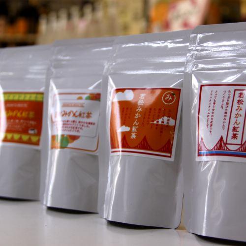 kcta-liquor-mitubaya-tea