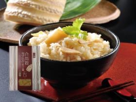 kcta-seasoning-hanashou