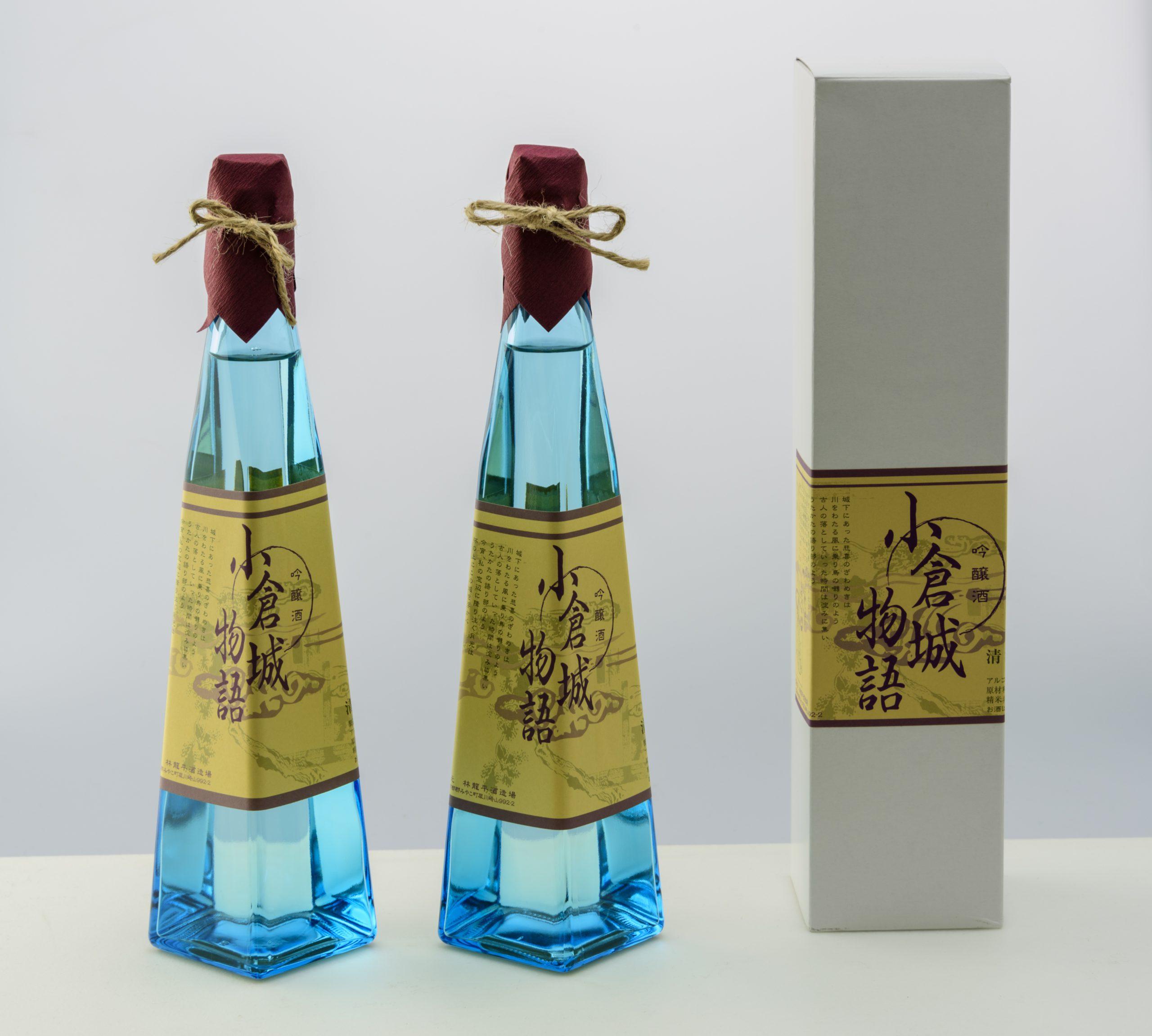 kcta-liquor04