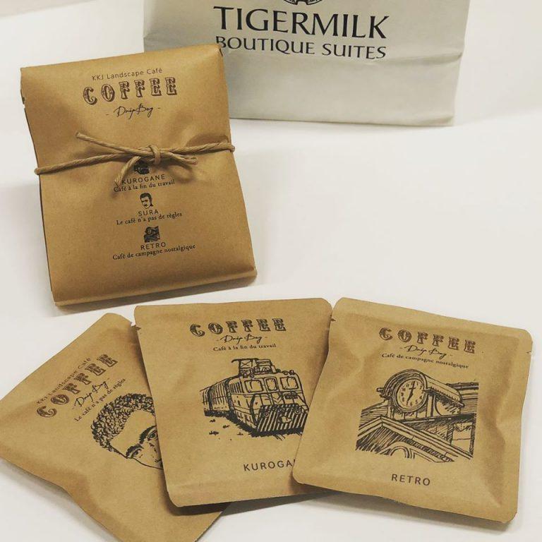 kcta-tigermilk
