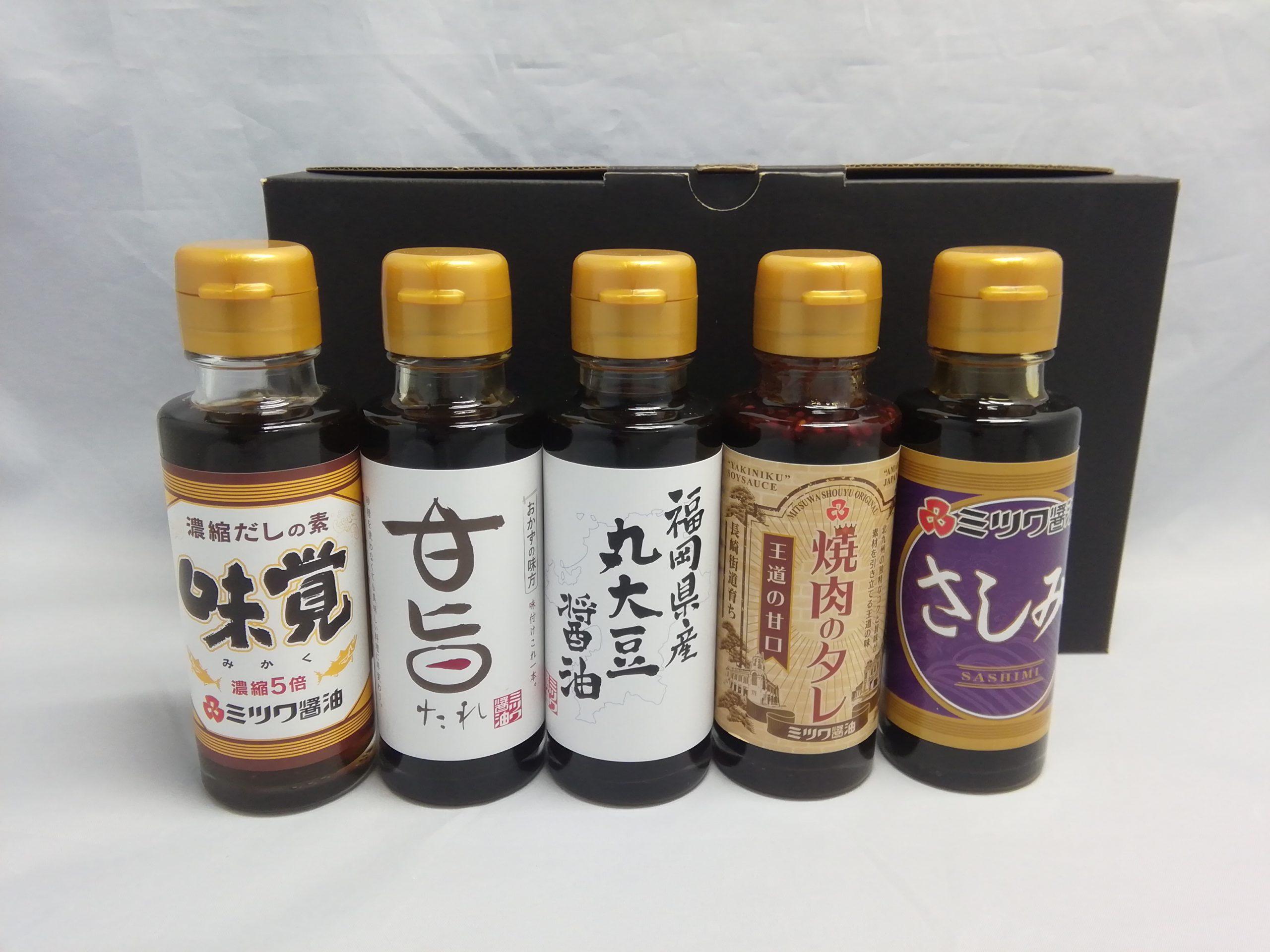kcta-seasoning-mitsuwa